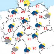 160601deutschland_abends