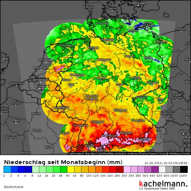 160601rueckblick_regensummen