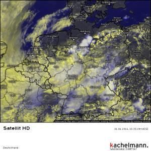 160601satellitenbild1