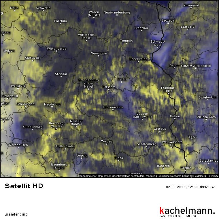 160602berlin_satellitenbild