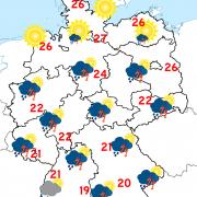 160602deutschland_abends