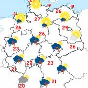 160603deutschland_abends