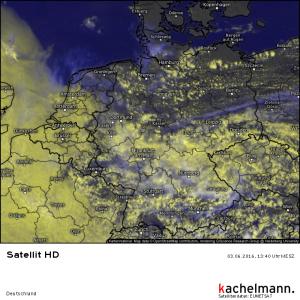 160603satellitenbild1