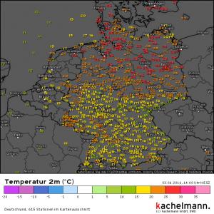 160603temperaturen
