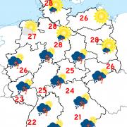 160604deutschland_abends