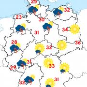 160623deutschland_abends