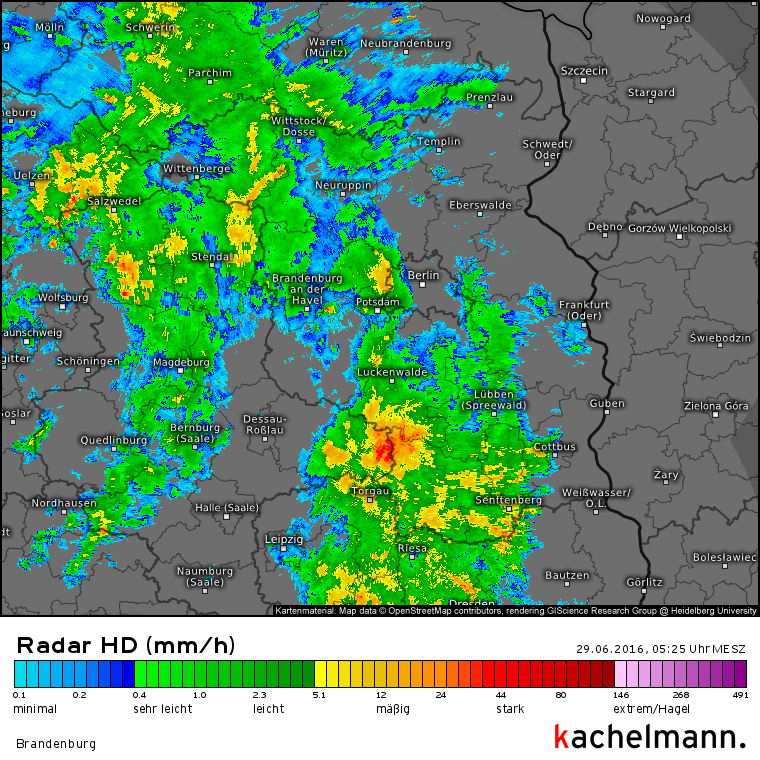 160629berlin_radar1