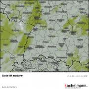 160629regenbogen_satellitenbild