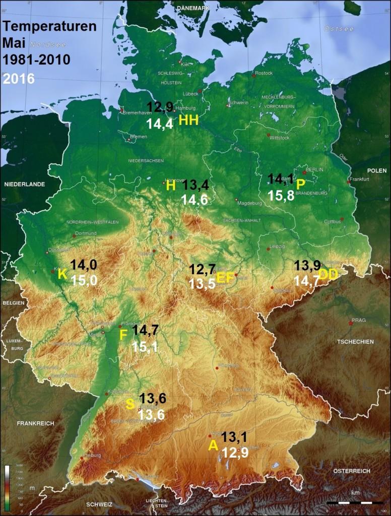 Deutschland_mai_temp