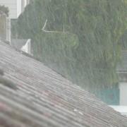 downpour-61916_960_720