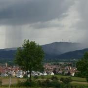 rain-curtain-245736_640