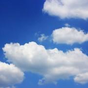 sky-383823_960_720