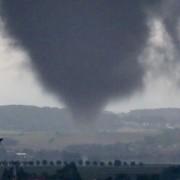 tornado-echzell