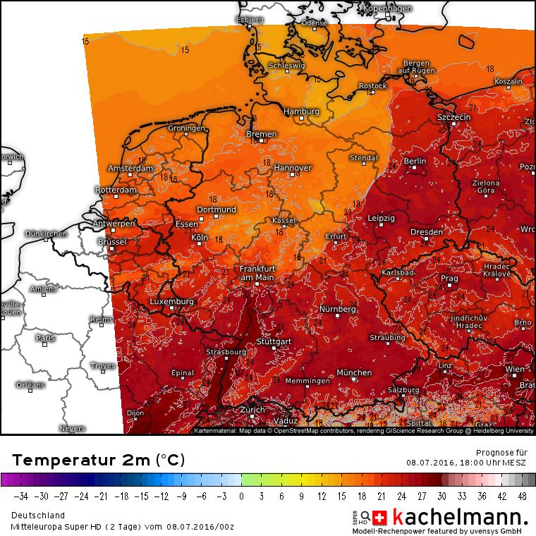 160708temperatursturz