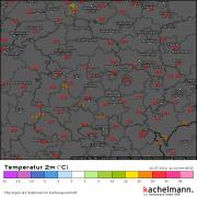 160720thueringen_temp12