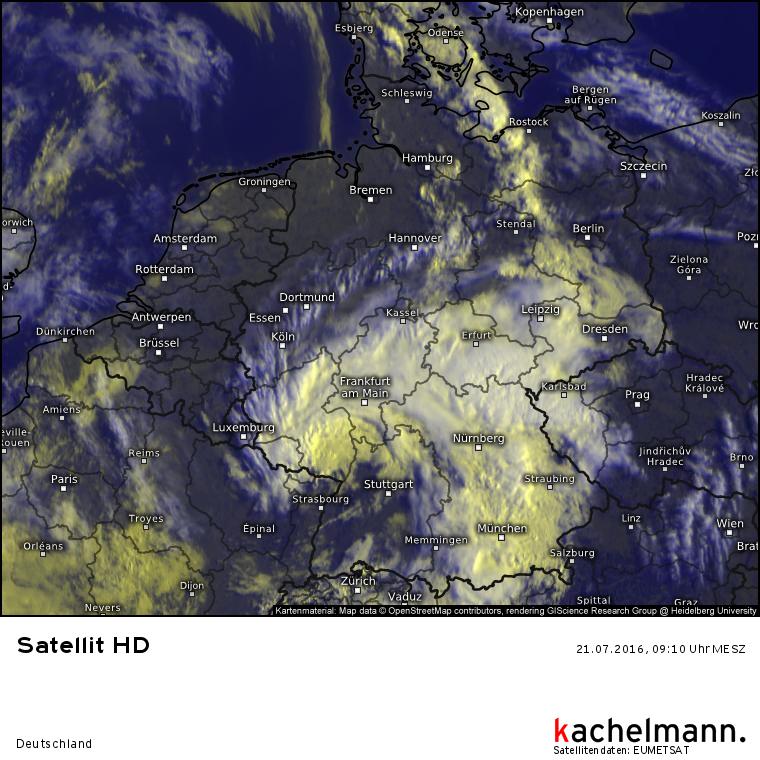 160721ticker_satellitenbild1