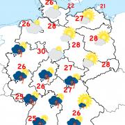 160722deutschland_abends
