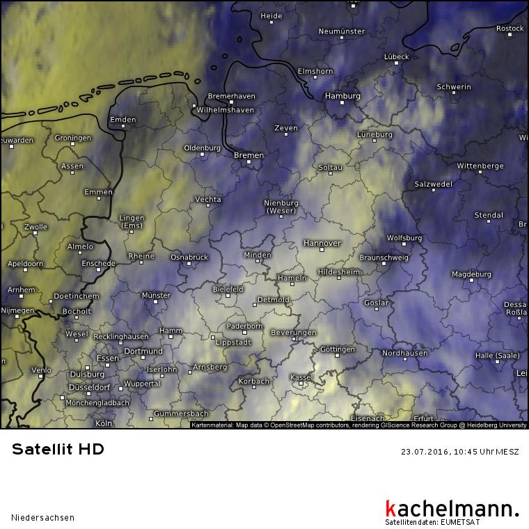 160723braunschweig_satellitenbild