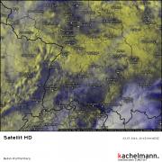 160723regenbogen_satellitenbild