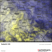 160723thueringen_satellitenbild