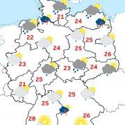 160728deutschland_abends