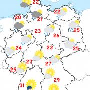 160729deutschland_abends