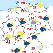 160730deutschland_abends