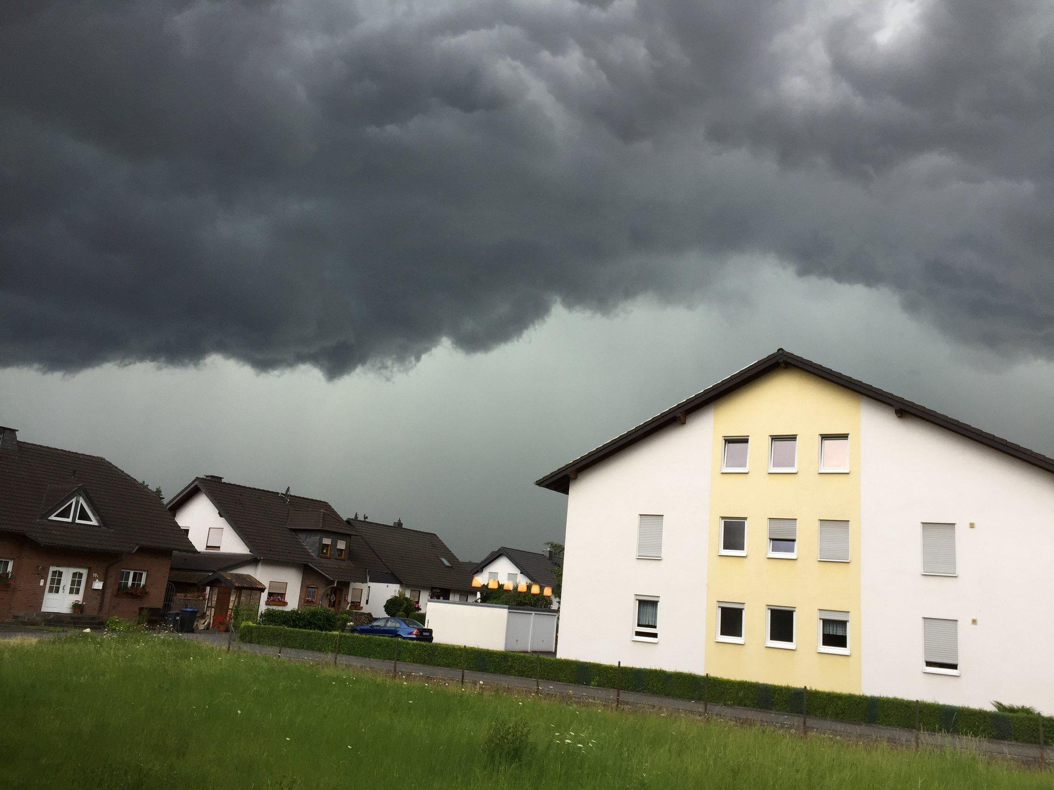 Wetter.Com Neuwied