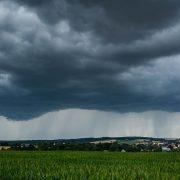 clouds-1345270_960_720