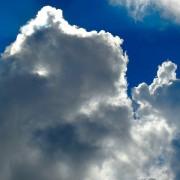 clouds-448835_1280