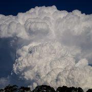 cumulus-nimbus-491106_960_720