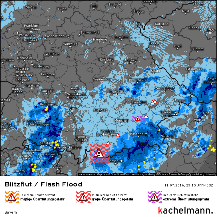floods_2016_07_11_21_15_38_251