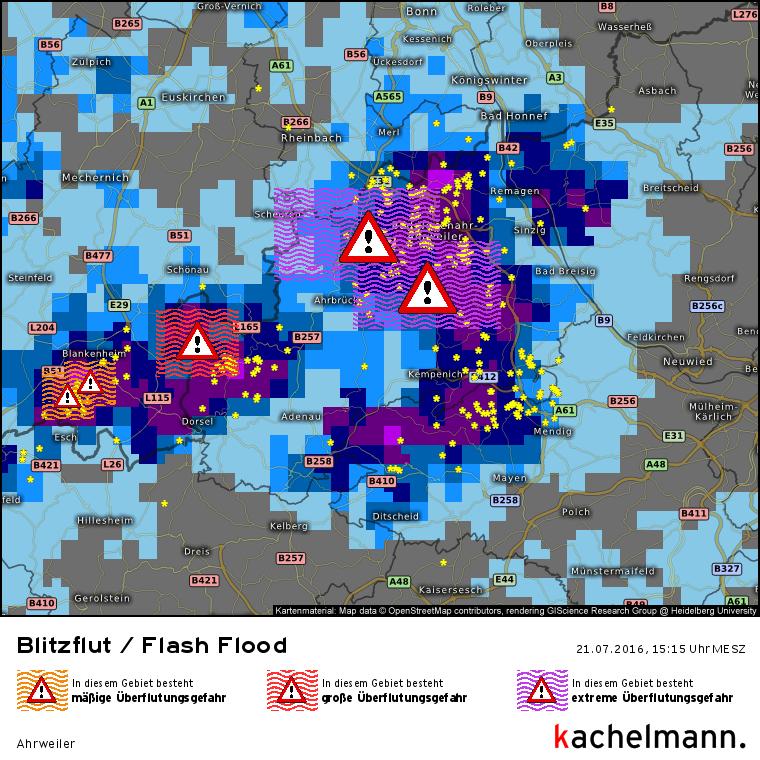 floods_2016_07_21_13_15_195_251