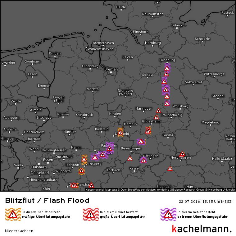 floods_2016_07_22_13_35_45_252