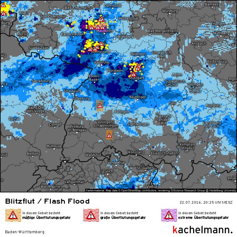 floods_2016_07_22_18_25_37_251