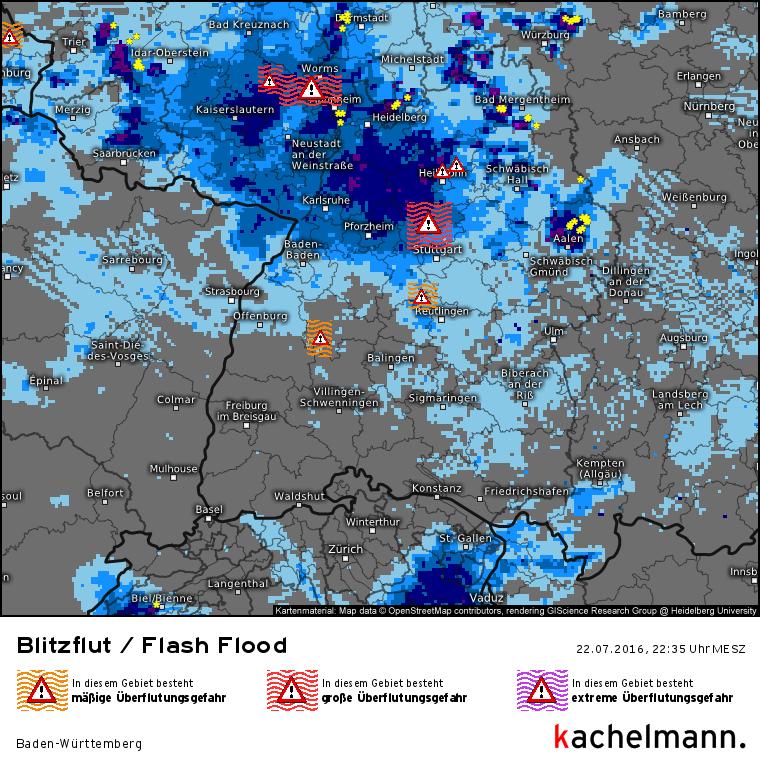 floods_2016_07_22_20_35_37_251