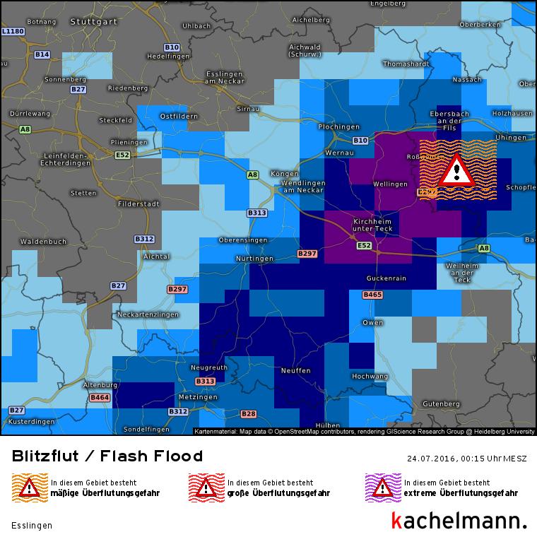 floods_2016_07_23_22_15_231_251