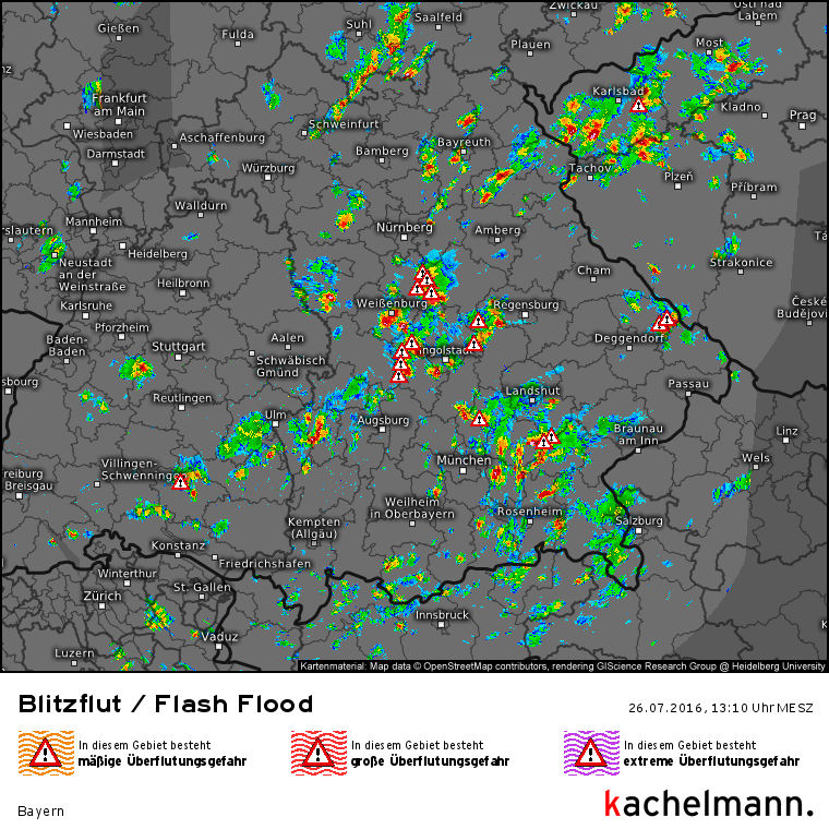 floods_2016_07_26_11_10_38_250