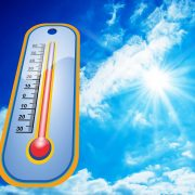heat-834468_1920