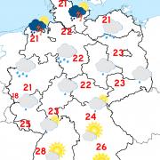 160802deutschland_abends
