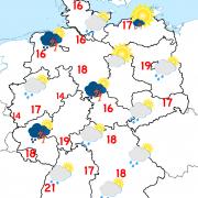 160809deutschland_abends