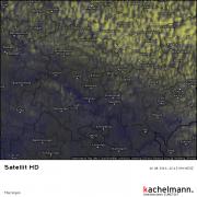 160816thueringen_satellitenbild