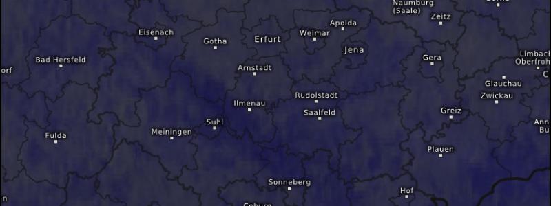 160818thüringen_satellitenbild