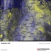 160820braunschweig_satellitenbild