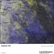 160820thueringen_satellitenbild