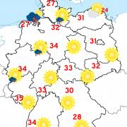 160825deutschland_abends