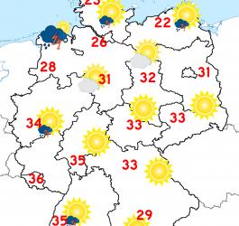 160826deutschland_abends