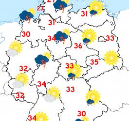 160827deutschland_abends