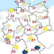 160828deutschland_abends
