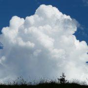 cloud-8075_640